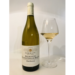 Hautes-Côtes de Beaune 2019