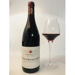 Coteaux Bourguignons 2019