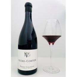 Aloxe-Corton 2018