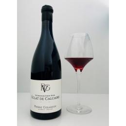 "Bourgogne Pinot Noir ""Eclat..."