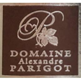 Panachage Domaine Alexandre...