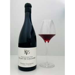 """Bourgogne """"Eclat de..."""