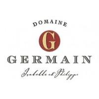 Domaine Philippe Germain