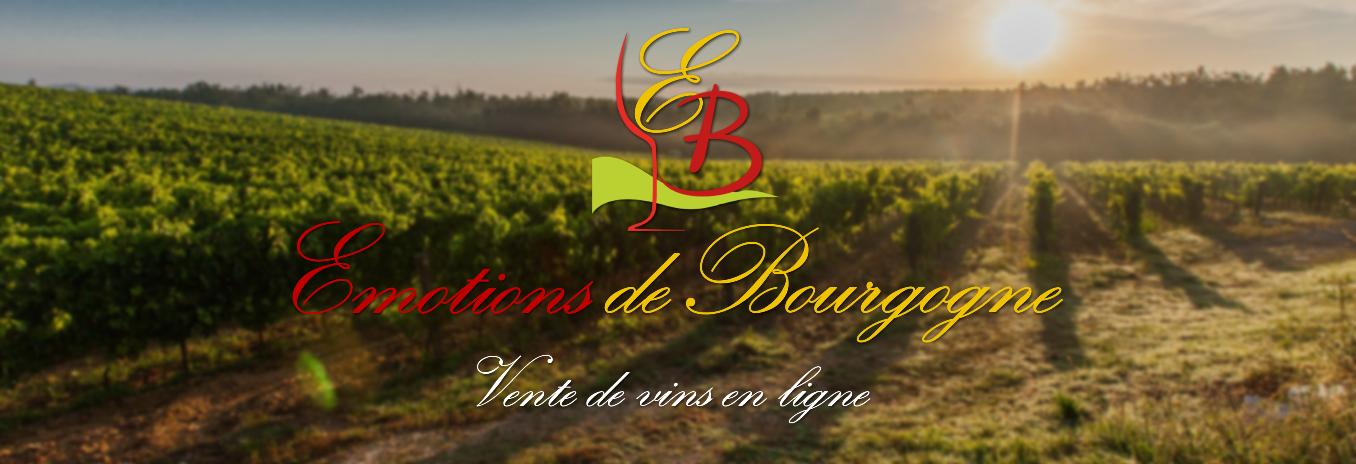 Emotions de Bourgogne